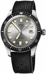 Oris Divers Sixty-Five 73377204051RS