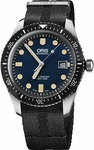 Oris Divers Sixty-Five 73377204055FS