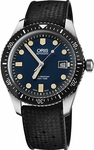 Oris Divers Sixty-Five 73377204055RS