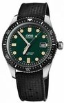 Oris Divers Sixty-Five 73377204057RS