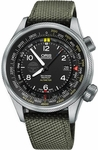Oris Big Crown ProPilot Gign Edition Limitee 73377054184FS