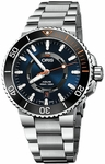 ORIS LIMITED EDITIONS