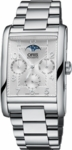 Oris Rectangular Complication 58276944061MB