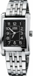 Oris Rectangular Date Ladies 56176564034MB