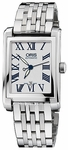 Oris Rectangular Date Ladies 56176564071MB