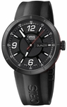 Oris TT1 Day-Date 73576514764RS