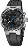 Oris Williams Chronograph 77477174164RS
