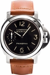 Panerai Luminor PAM00111