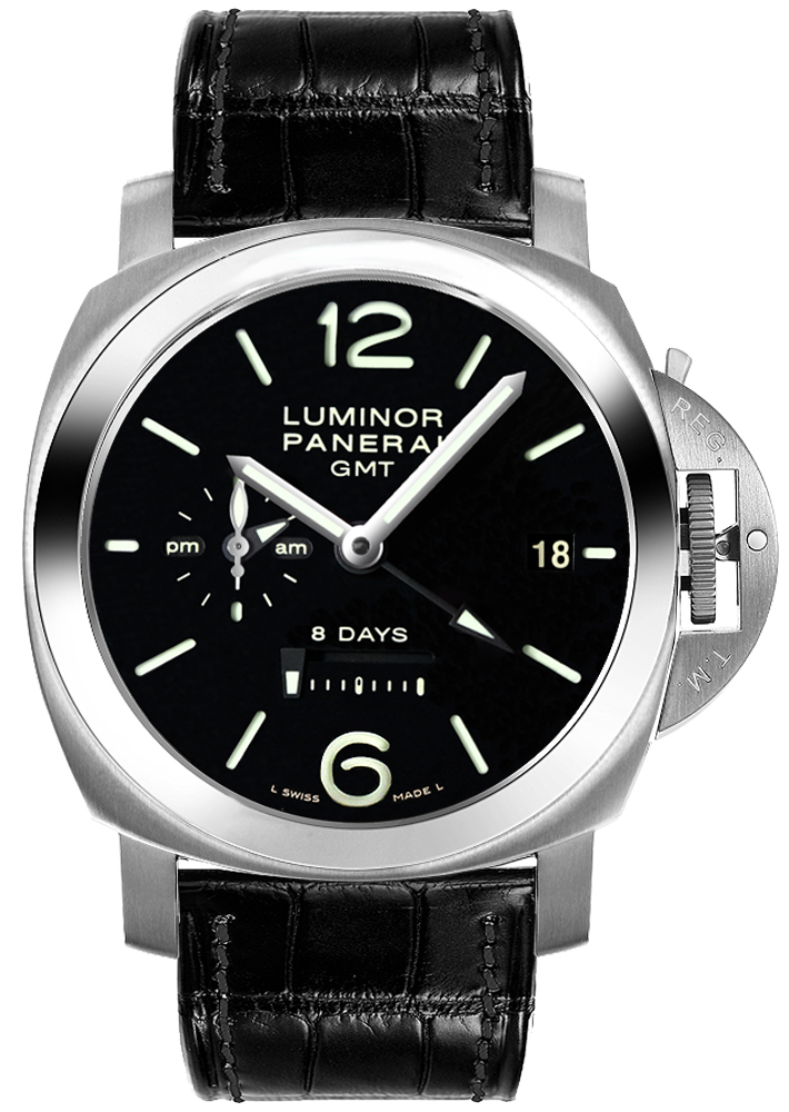 Officine Panerai Luminor 1950 Pam00233