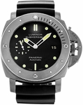 Panerai Luminor PAM00305
