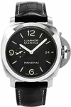 Panerai Luminor PAM00312