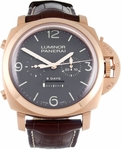 Panerai Luminor PAM00319