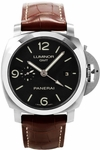 Panerai Luminor PAM00320