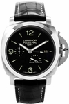 Panerai Luminor PAM00321