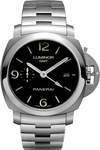 Panerai Luminor PAM00329