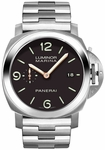 Panerai Luminor PAM00352