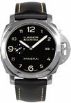Panerai Luminor PAM00359