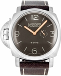 Panerai Luminor PAM00368