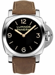 Panerai Luminor PAM00372