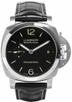 Panerai Luminor PAM00392