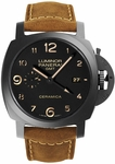 Panerai Luminor PAM00441