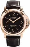 Panerai Luminor PAM00511