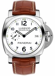 Panerai Luminor PAM00523