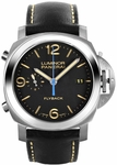 Panerai Luminor PAM00524