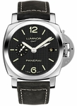 Panerai Luminor PAM00535
