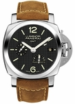 Panerai Luminor PAM00537