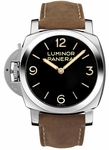 Panerai Luminor PAM00557