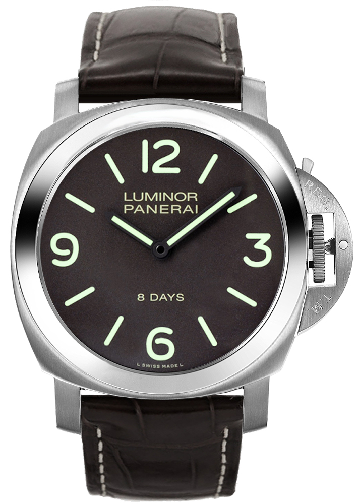 Panerai Luminor PAM00562 -