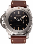 Panerai Luminor PAM00569
