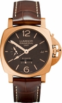 Panerai Luminor PAM00576