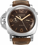 Panerai Luminor PAM00579