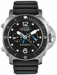 Panerai Luminor PAM00615