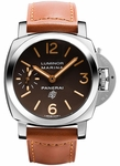 Panerai Luminor PAM00632