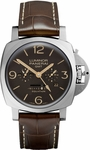 Panerai Luminor PAM00656
