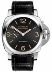 Panerai Luminor PAM00674