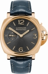 Panerai Luminor PAM00677