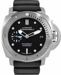 Panerai Luminor PAM00682