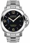 Panerai Luminor PAM00723