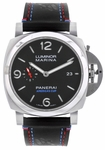 Panerai Luminor PAM00727