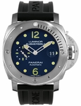 Panerai Luminor PAM00731