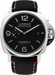 Panerai Luminor PAM00732