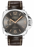 Panerai Luminor PAM00739