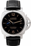 Panerai Luminor PAM01392