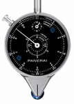 Panerai Nautical Curvimeter PAM00302