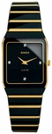 RADO ANATOM JUBILE WOMENS