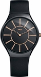Rado True Thinline Jubile R27741709